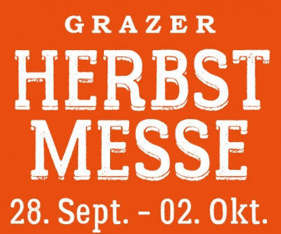 Grazer-Herbstmesse-2017.png