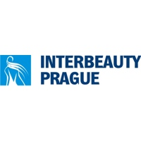 interbeauty_prague_logo_11136_1_.jpg